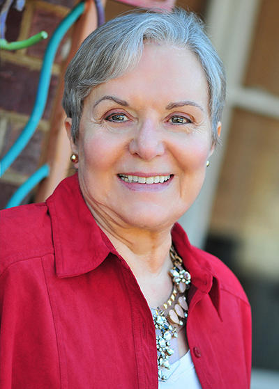 Intuitive Readings by Pat Stanley - Psychic Readings